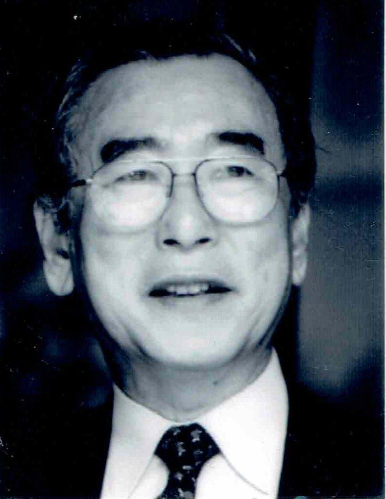 浦安三田会平成29年度9月度講演会のお知らせ