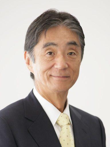 浦安三田会・令和元年10月度講演会 『AI時代の生き方と慶應義塾の果たす役割』
